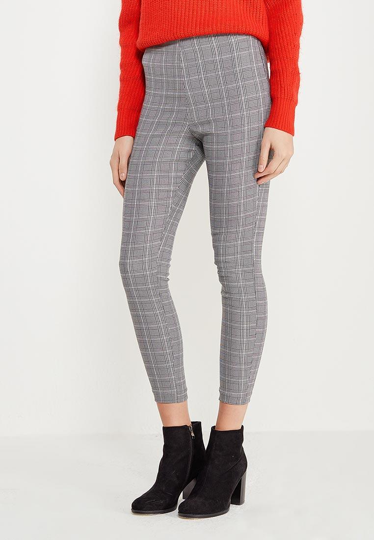 Женские зауженные брюки Miss Selfridge 43R41VMUL