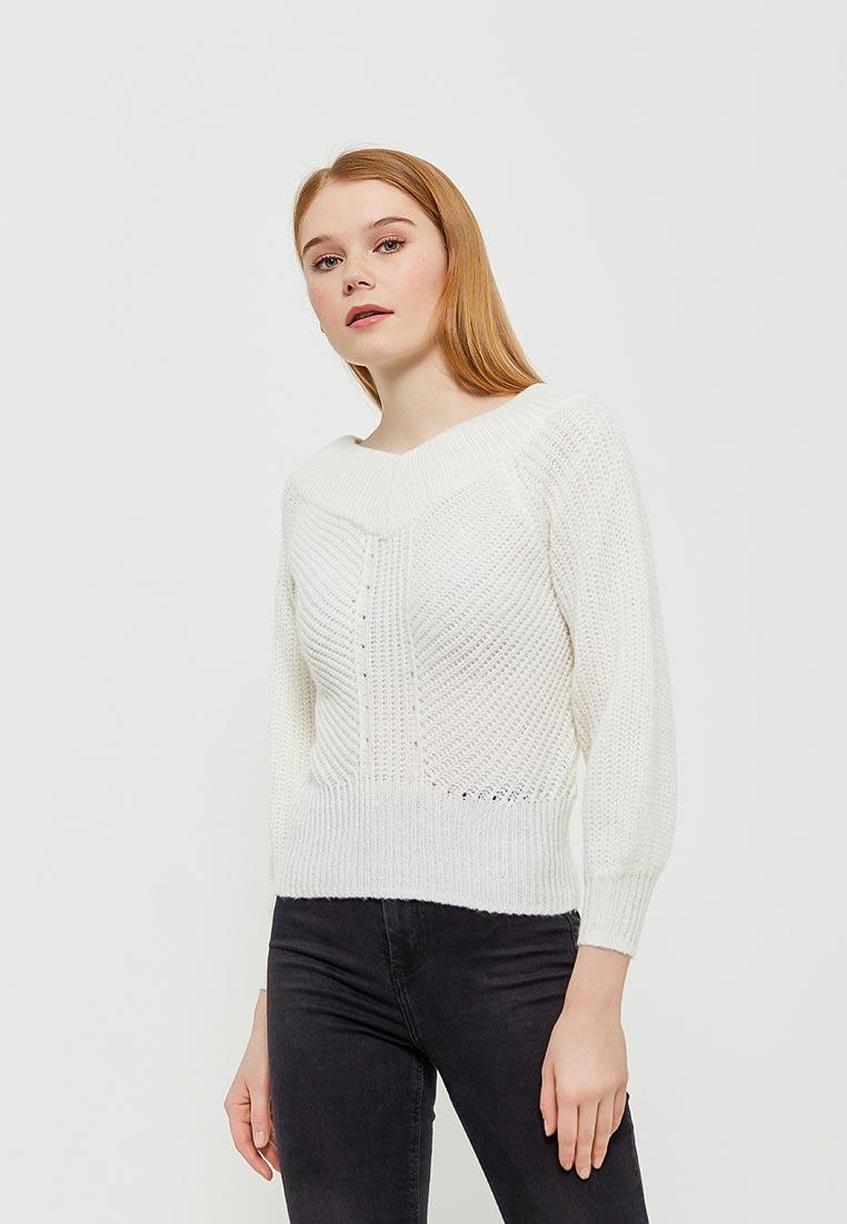 Пуловер Miss Selfridge 13H09WCRM