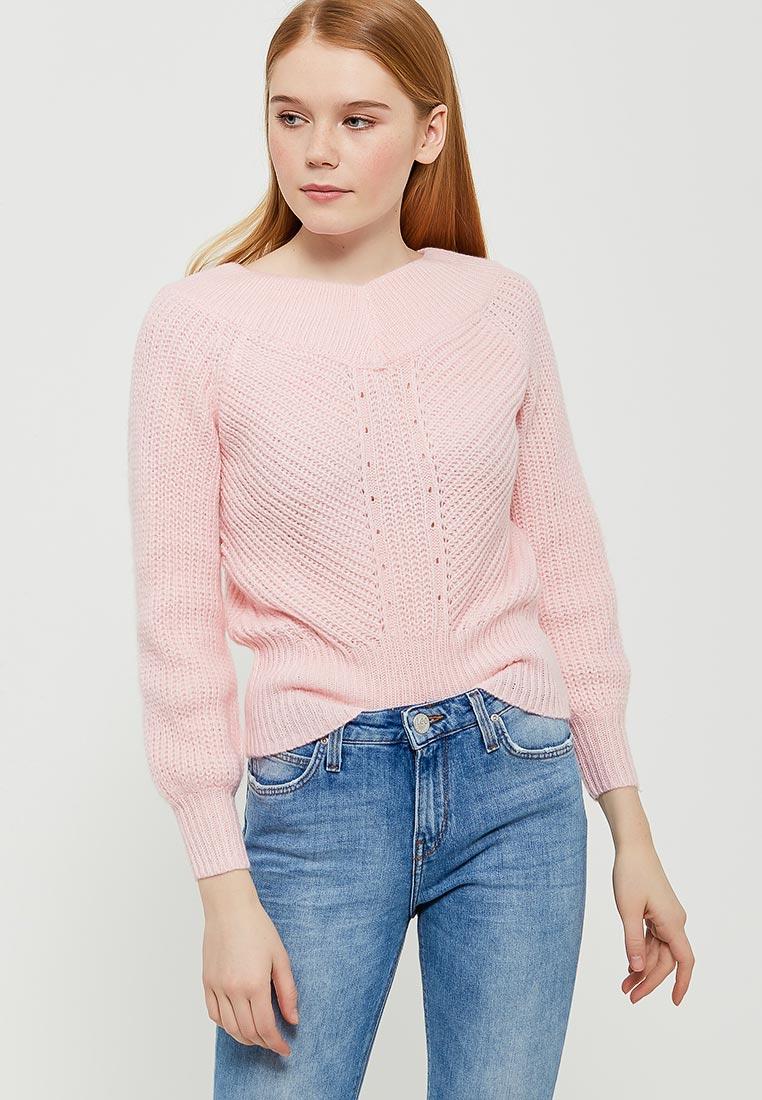 Пуловер Miss Selfridge 13S16VPNK