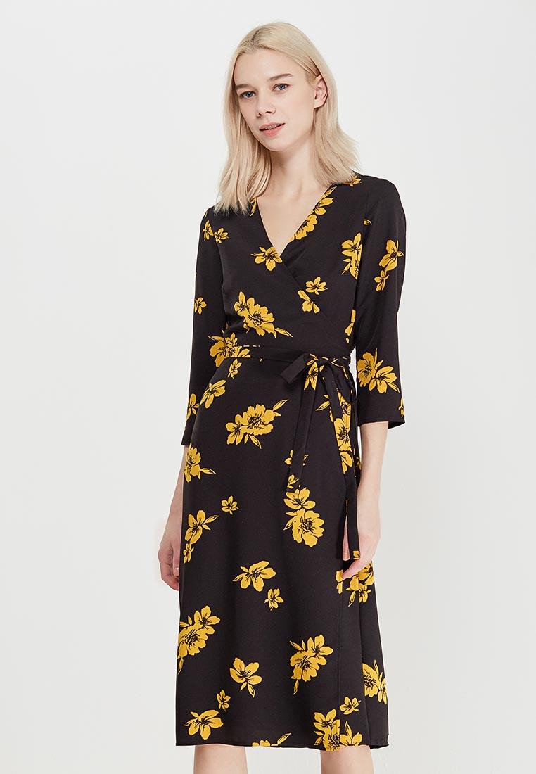 Платье Miss Selfridge 18S12WMUL