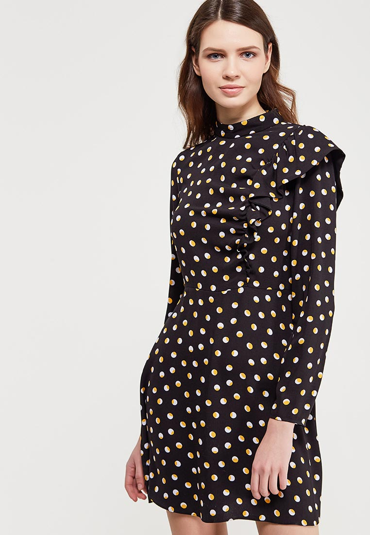 Платье Miss Selfridge 18S01WMUL