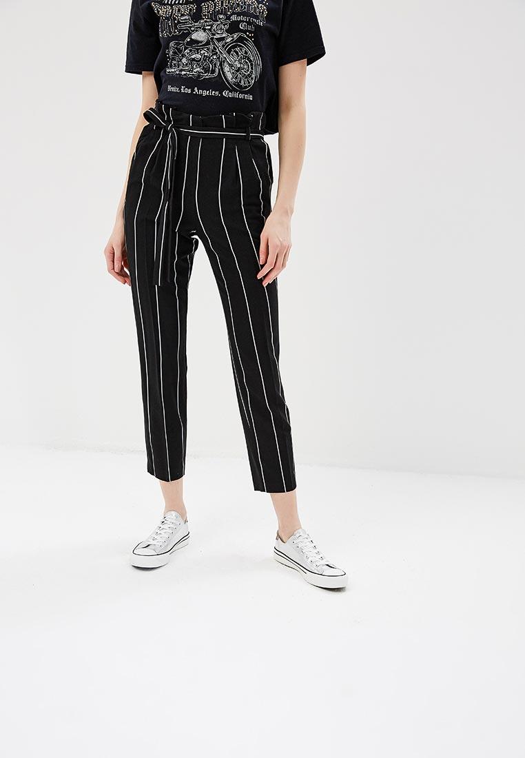 Женские зауженные брюки Miss Selfridge 43R04WMUL