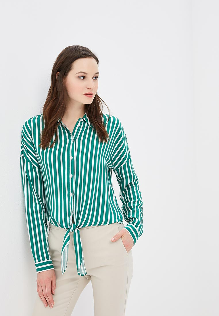 Блуза Miss Selfridge 15F90WMUL