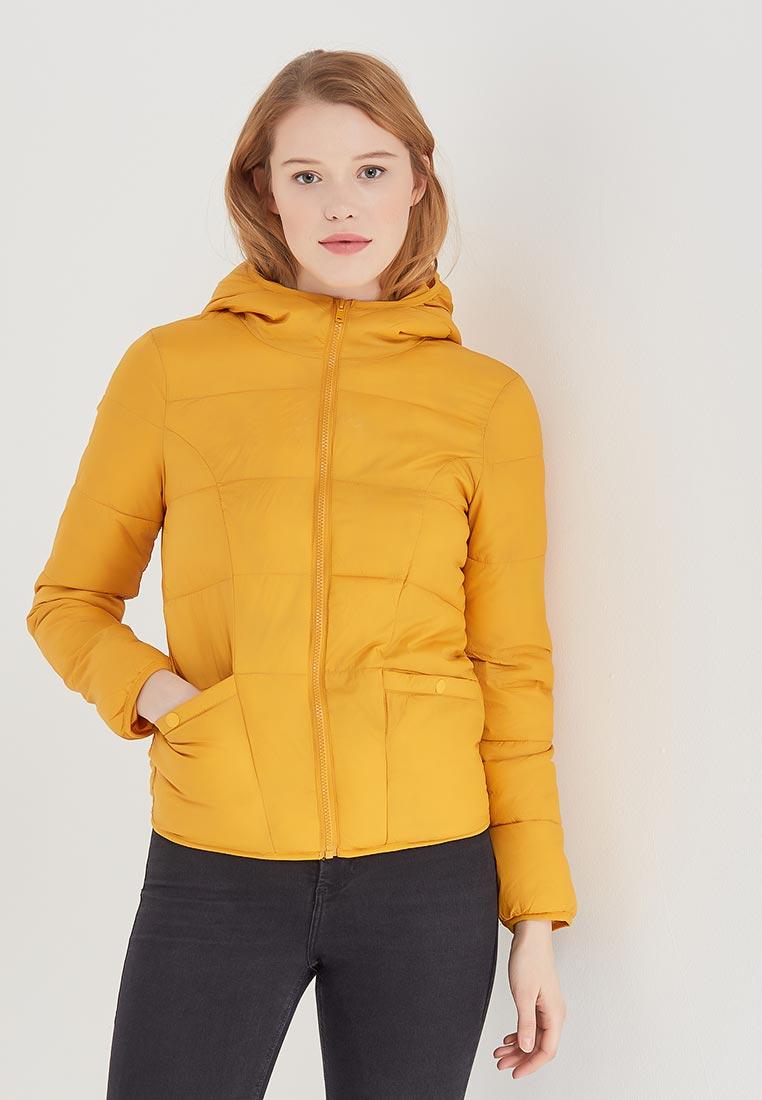 Утепленная куртка Miss Selfridge 23P06WMUL