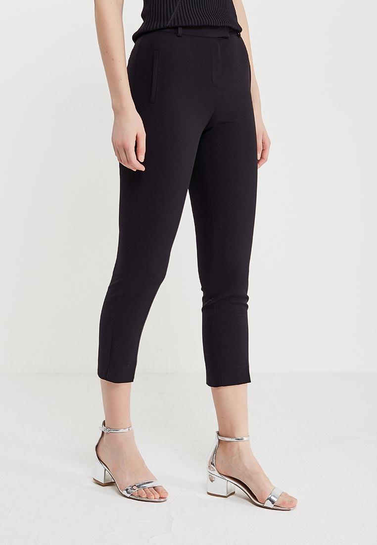 Женские зауженные брюки Miss Selfridge 43R10WMUL