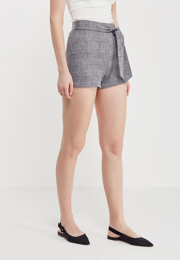 Женские повседневные шорты Miss Selfridge 43R98WMUL