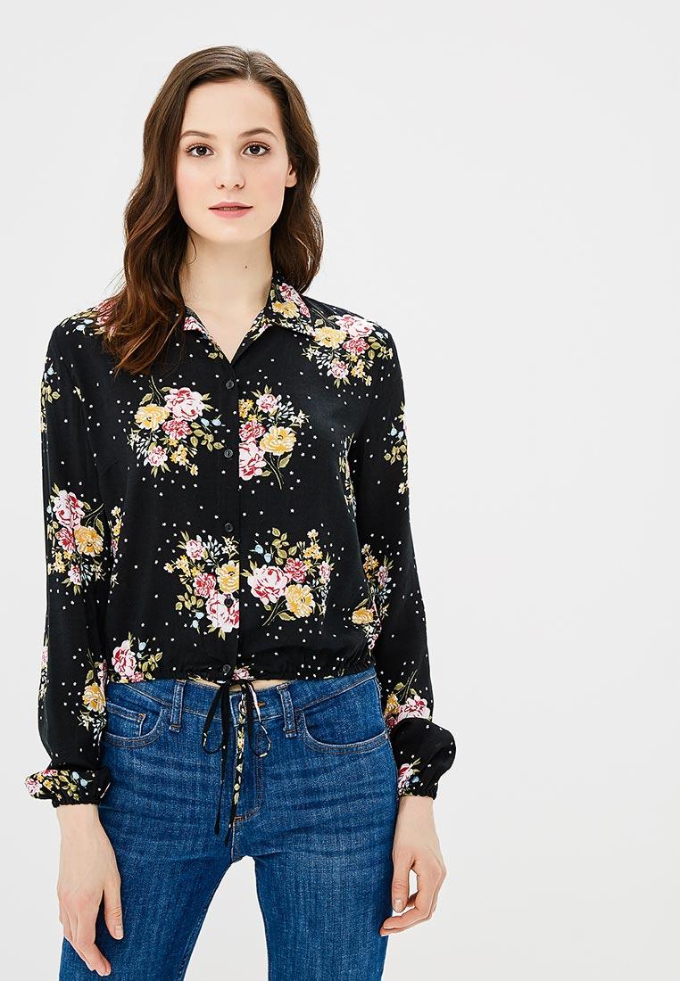 Блуза Miss Selfridge 15G45WMUL