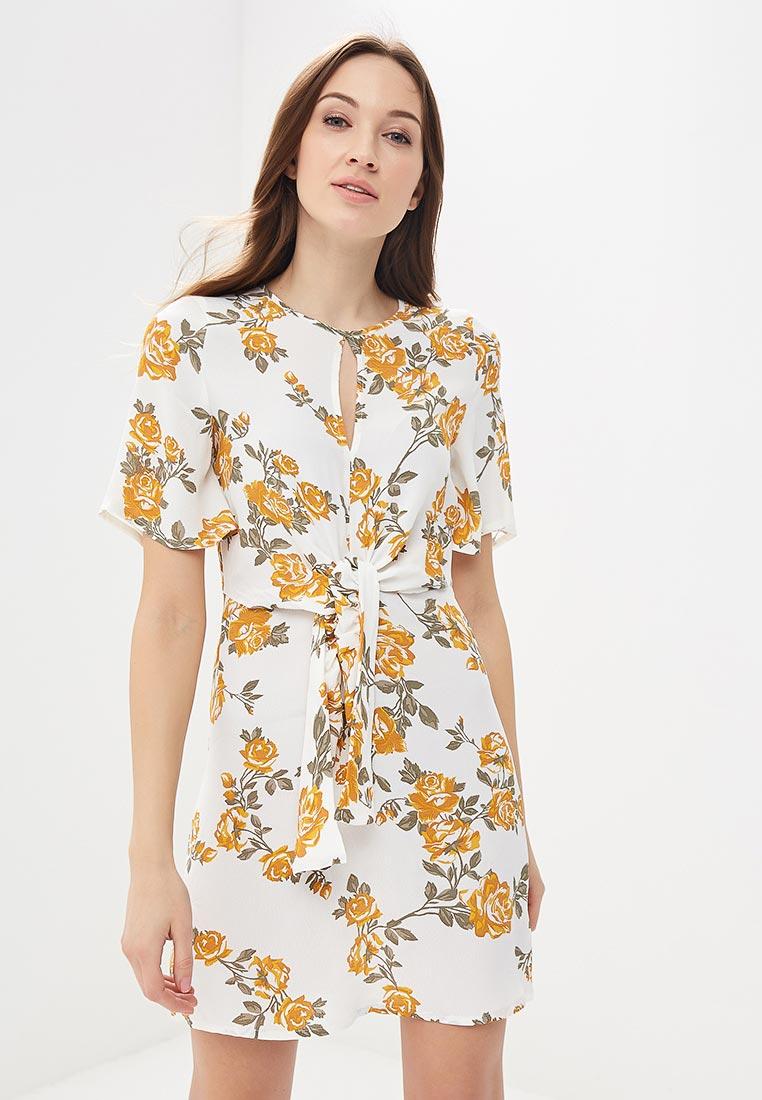 Платье Miss Selfridge 18S16WMUL