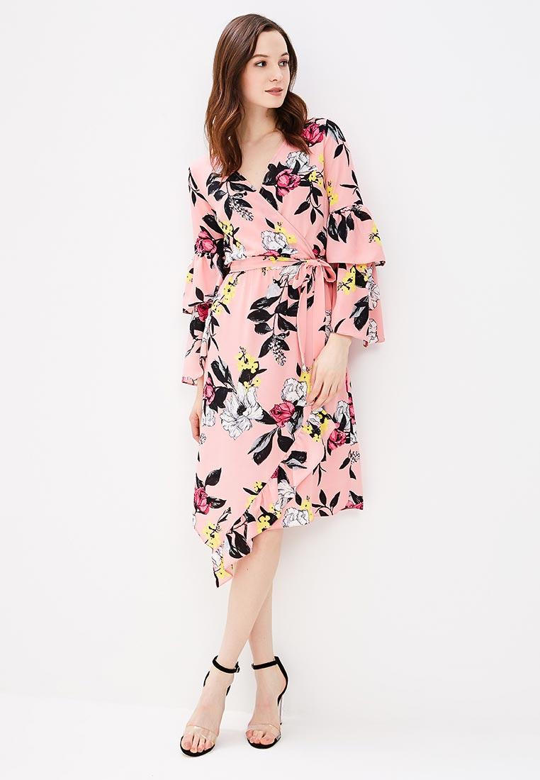 Платье Miss Selfridge 18S46VPNK