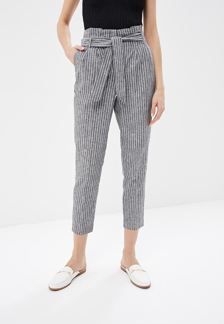 Женские брюки Miss Selfridge 43R60WMUL