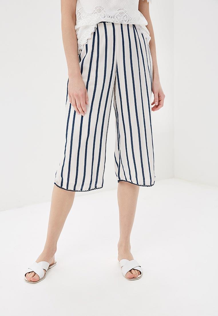 Женские широкие и расклешенные брюки Miss Selfridge 34T26VMUL