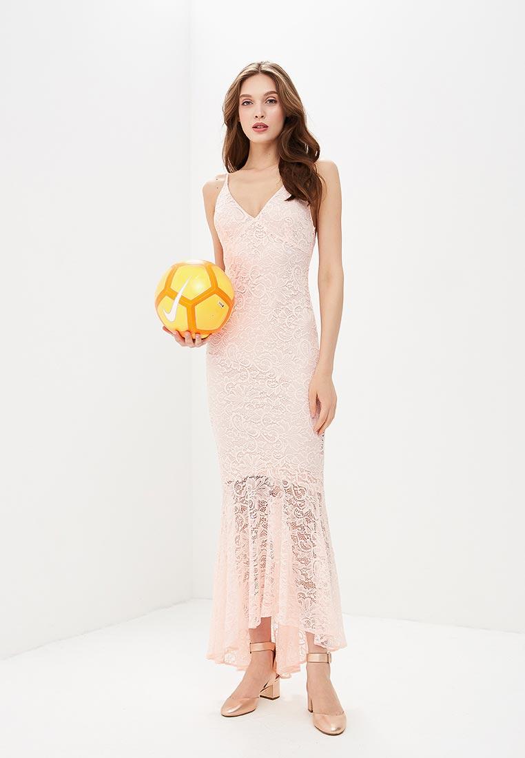 Вечернее / коктейльное платье Miss Selfridge 18D14WNDE