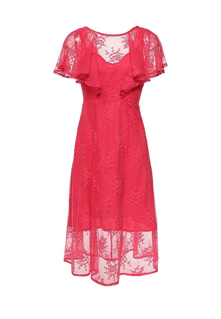 Платье Miss Selfridge 10D02TPNK
