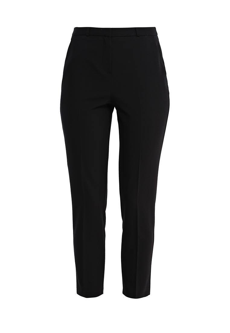 Женские классические брюки Miss Selfridge 43R15UBLK