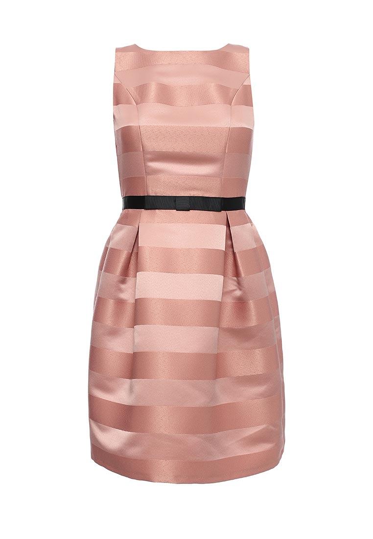 Вечернее / коктейльное платье Miss Selfridge 18D02TPNK