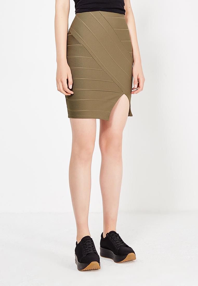 Узкая юбка Miss Selfridge 45K91UKHK