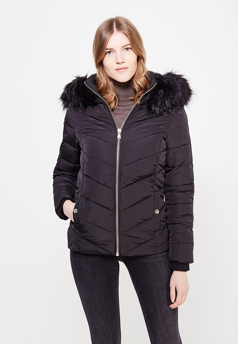 Куртка Miss Selfridge 23P11VBLK