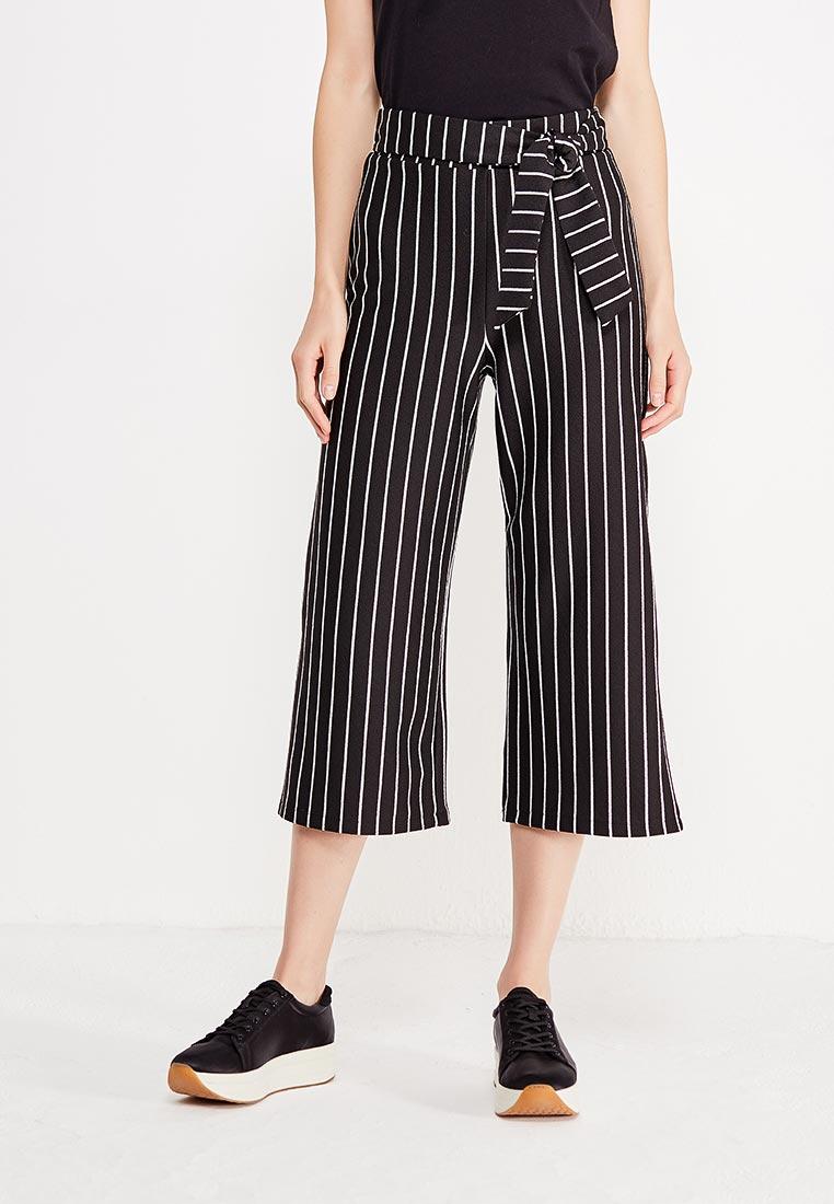 Женские широкие и расклешенные брюки Miss Selfridge 43R36VMUL