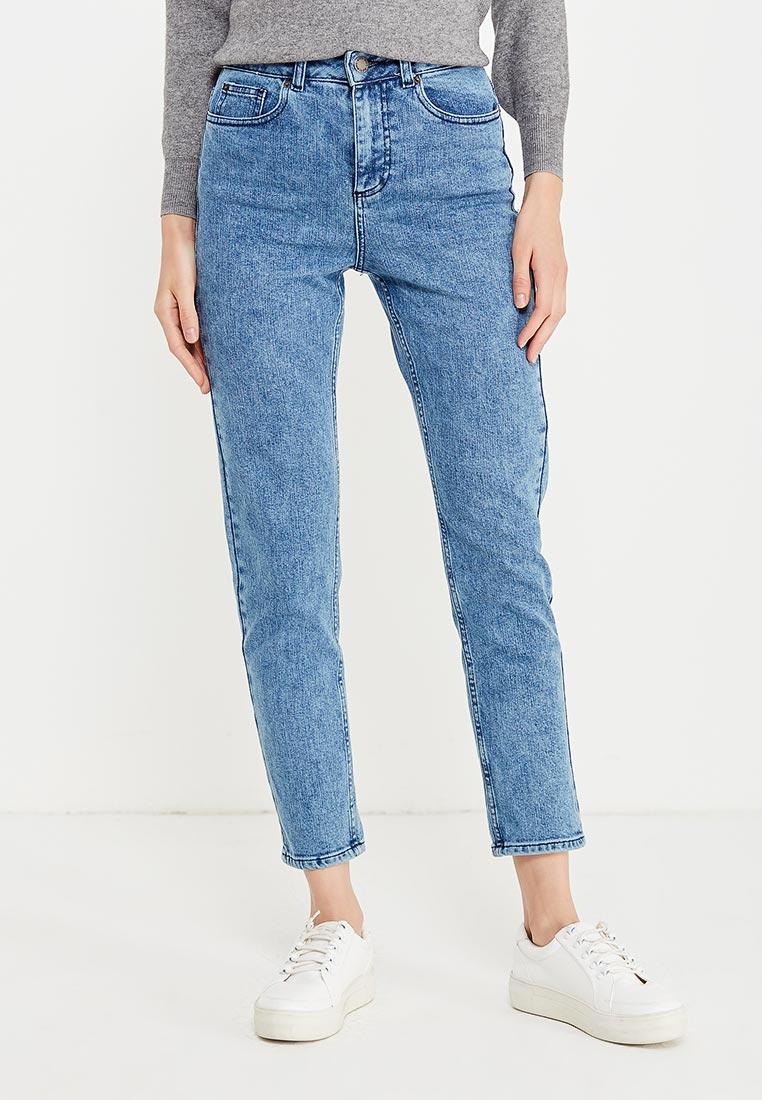 Зауженные джинсы Miss Selfridge 17J19VIND