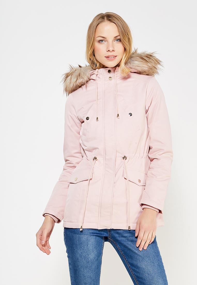 Куртка Miss Selfridge 23K24VPNK