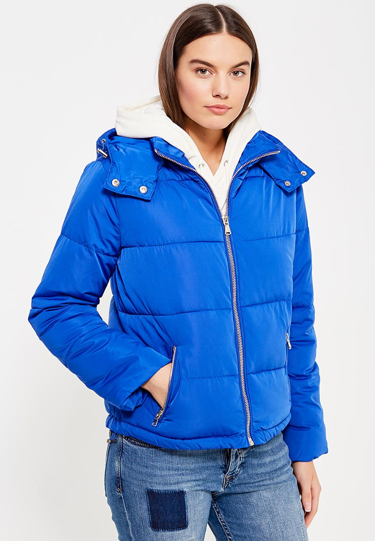 Куртка Miss Selfridge 23P26VBLU