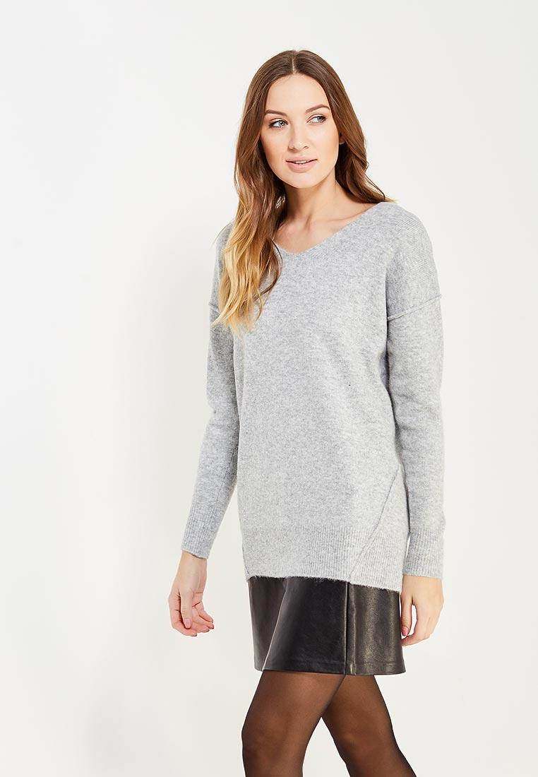 Пуловер Miss Selfridge 13R30UGRY