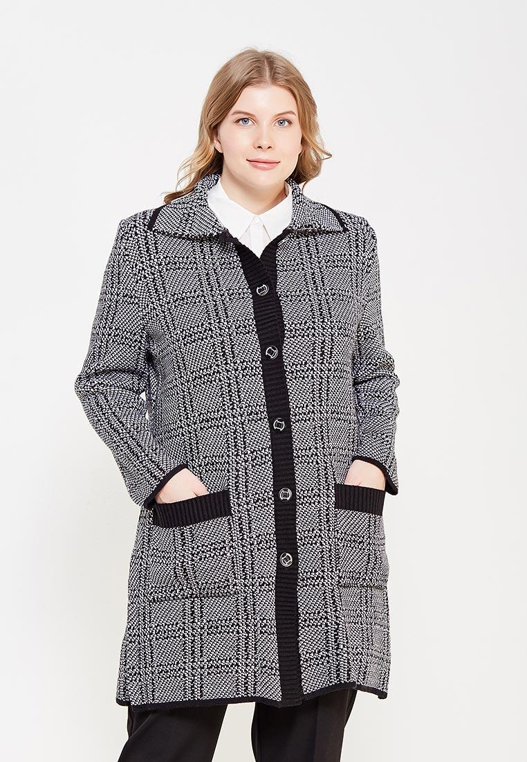 Кардиган Milana Style 2089