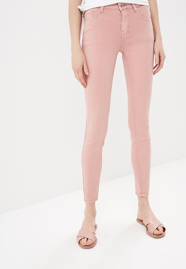 Женские зауженные брюки Miss Bon Bon B001-A030-7