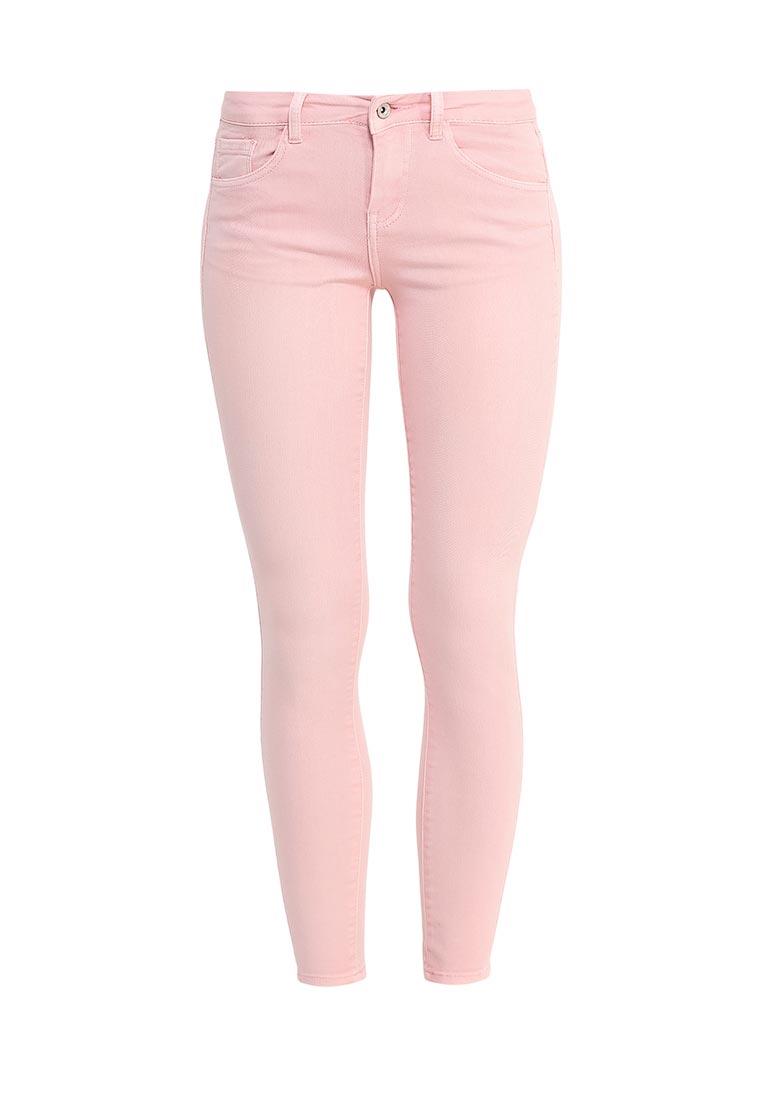 Женские зауженные брюки Miss Bon Bon B001-H500-16
