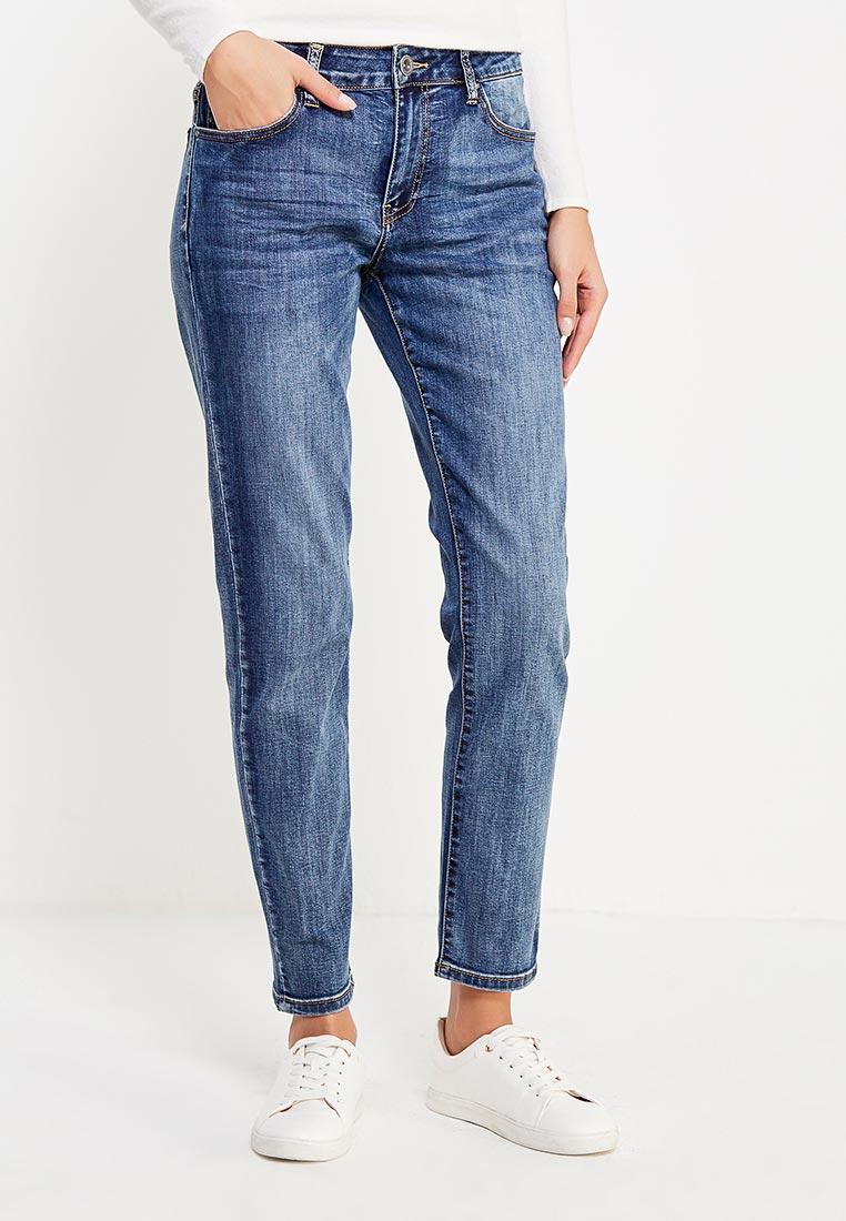 Женские джинсы Miss Bon Bon B001-H6227