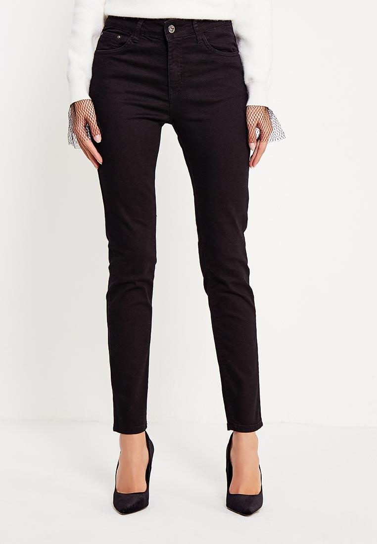 Женские джинсы Miss Bon Bon B001-Z1705-1