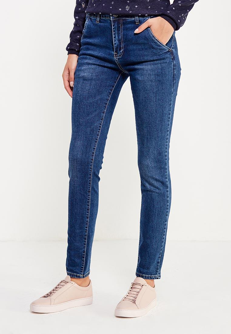 Женские джинсы Miss Bon Bon B001-Z1808