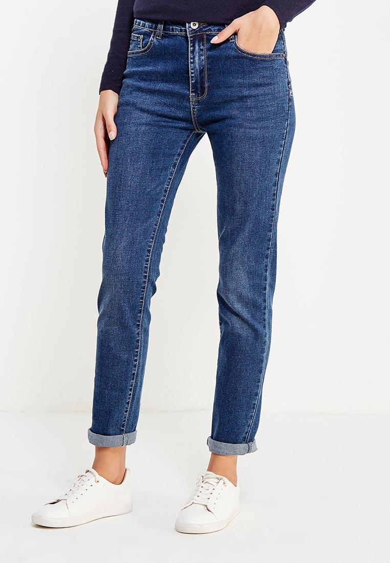 Женские джинсы Miss Bon Bon B001-Z1837
