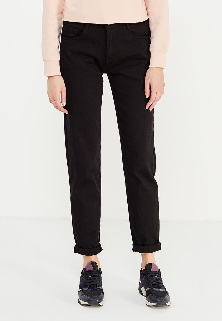 Женские джинсы Miss Bon Bon B001-A058-1