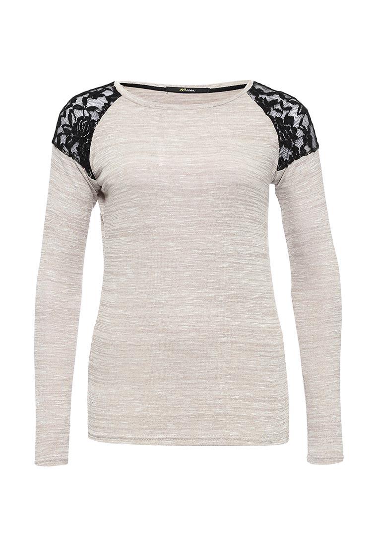 Пуловер Mim 2HLACERON