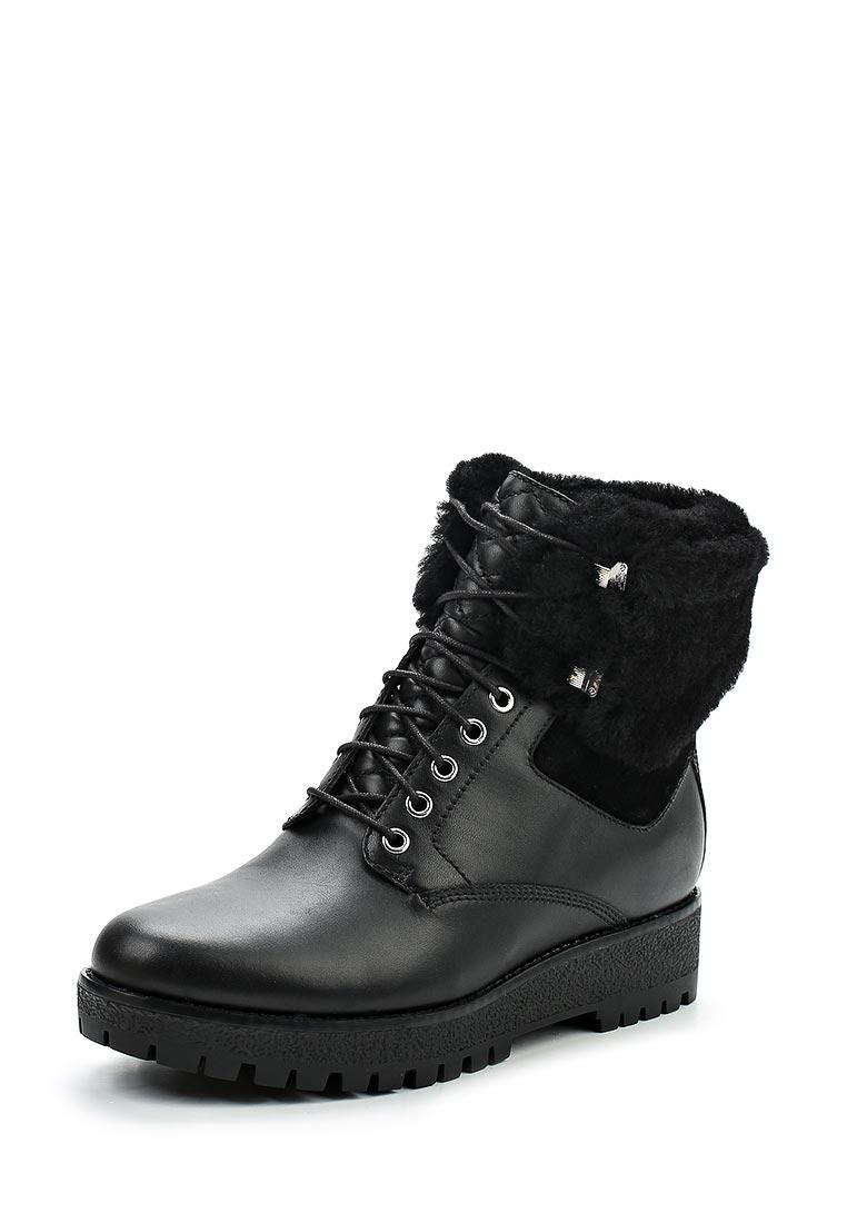 Женские ботинки MICHAEL Michael Kors 40F7TDFB6L
