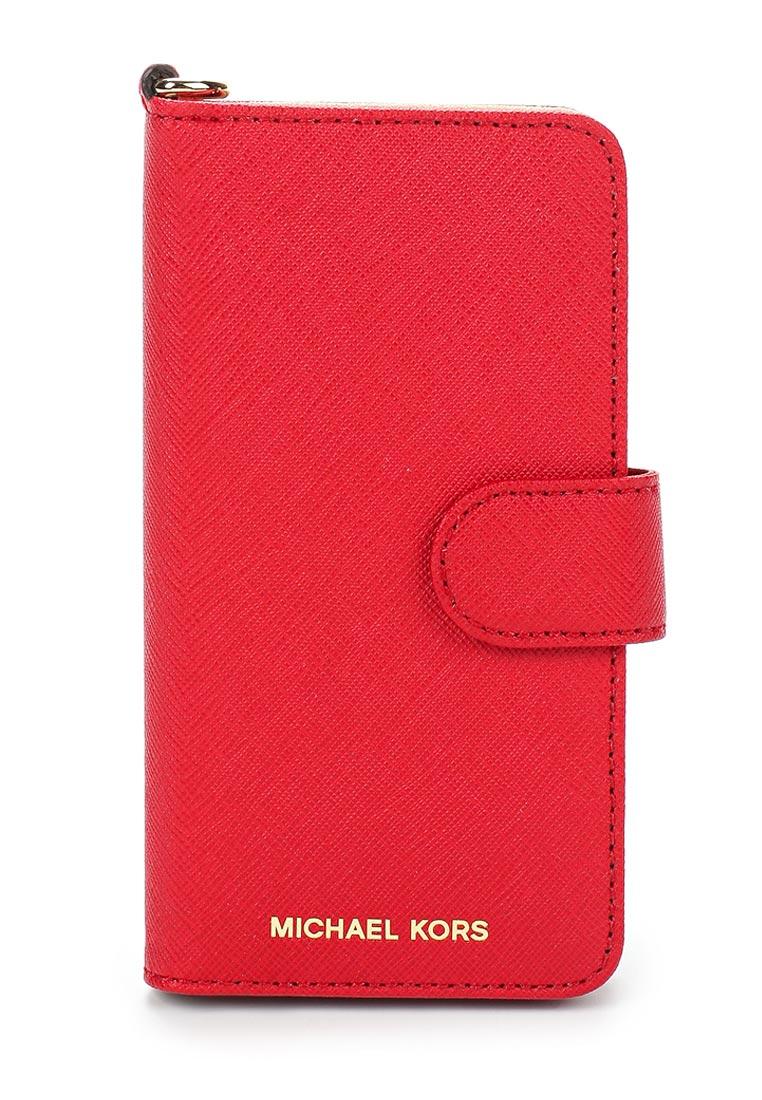 Чехол для телефона MICHAEL Michael Kors 32S7GE7L4L