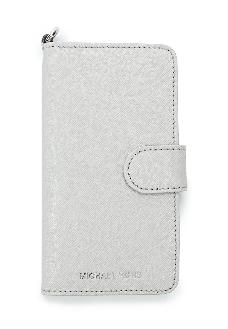 Чехол для телефона MICHAEL Michael Kors 32S7SE7L4L