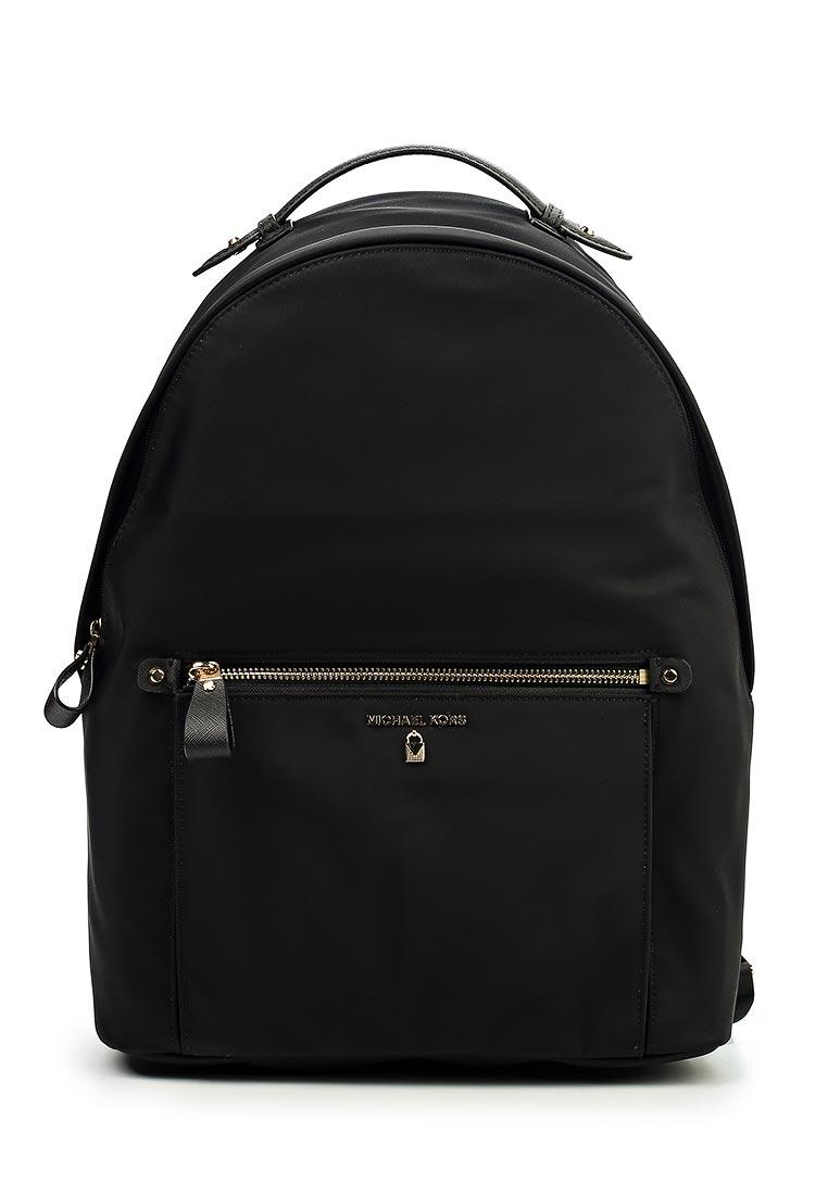Городской рюкзак MICHAEL Michael Kors 30F7GO2B7C