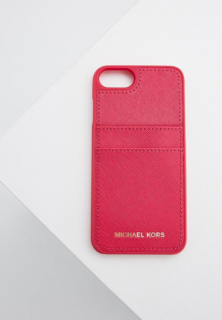 Чехол для телефона Michael Michael Kors 32S7GE7L3L