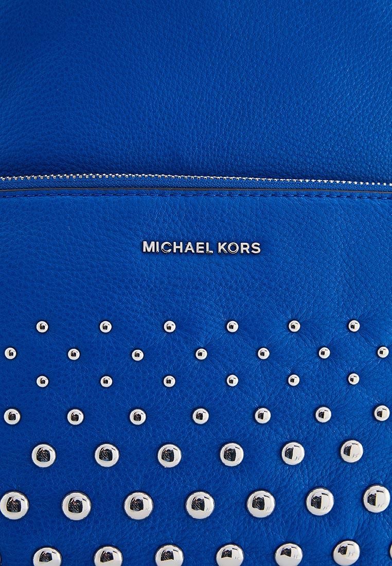 Рюкзак MICHAEL Michael Kors 30H7SWGB7L: изображение 4