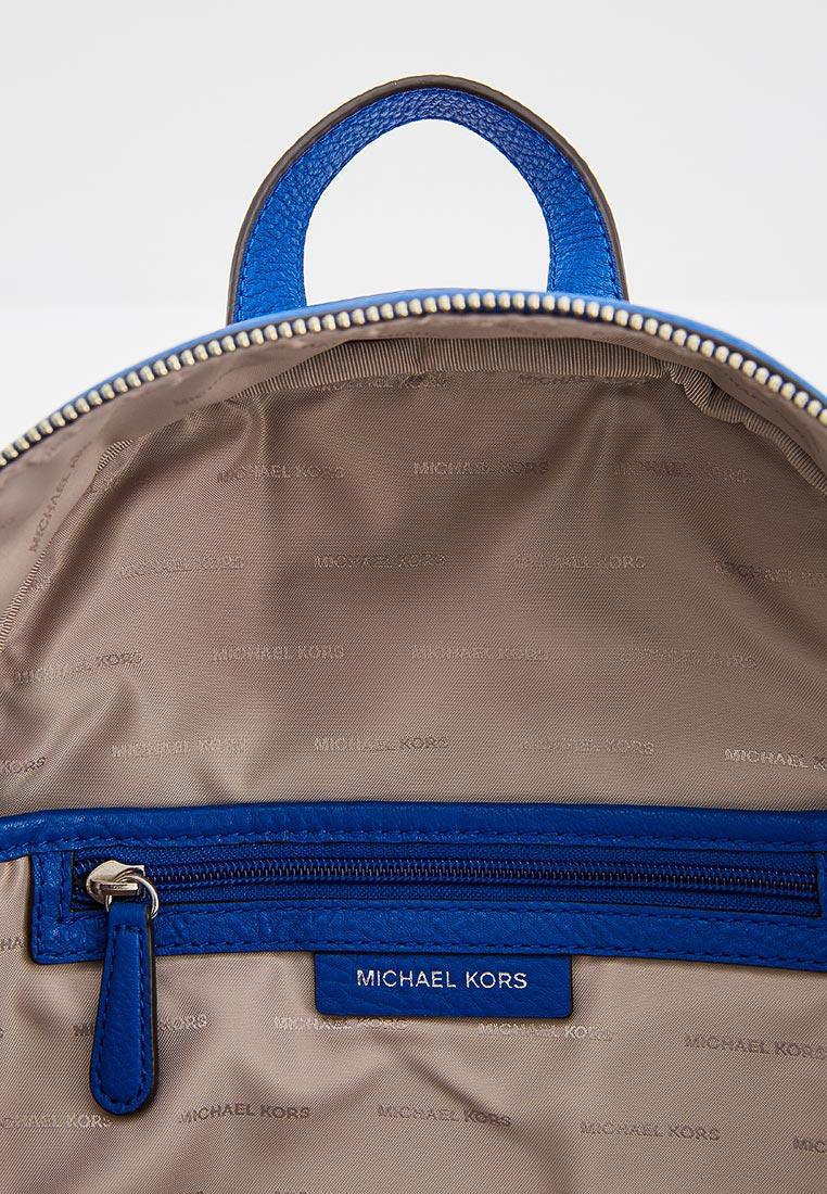 Рюкзак MICHAEL Michael Kors 30H7SWGB7L: изображение 5