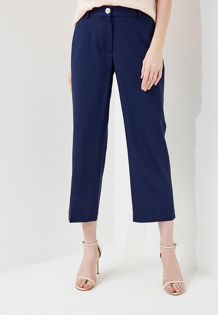 Женские прямые брюки MICHAEL Michael Kors MS83GYZWH1