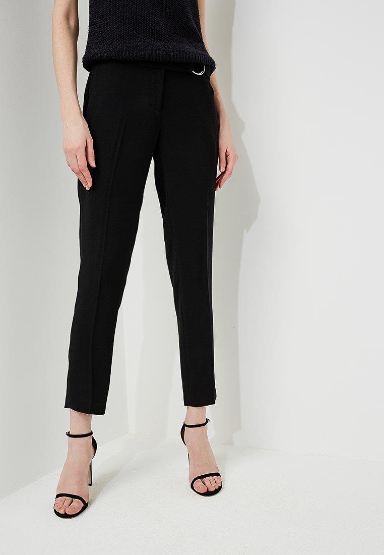 Женские зауженные брюки MICHAEL Michael Kors MS83GTZ6BZ