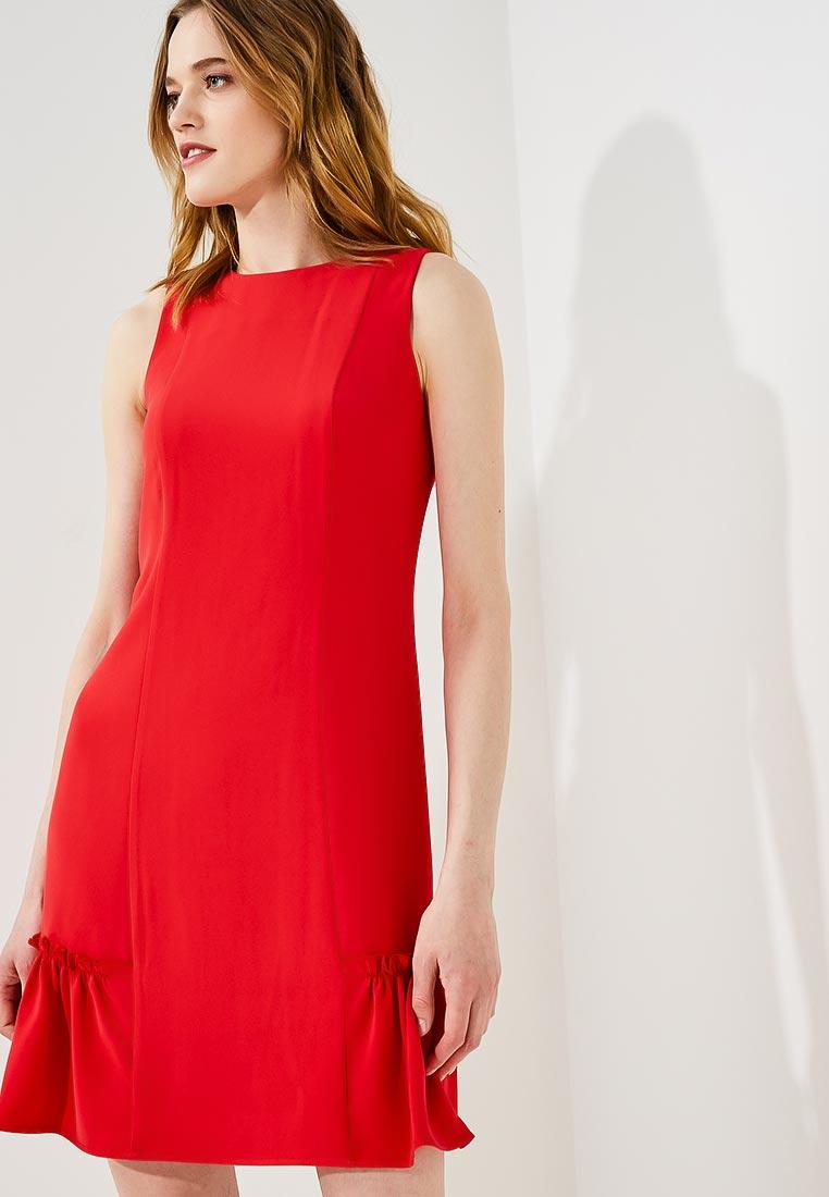Платье MICHAEL Michael Kors MS88XRS6BZ