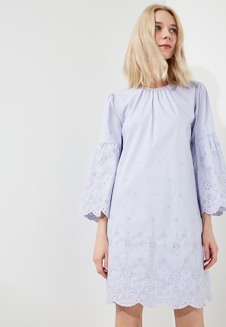 Платье MICHAEL Michael Kors MS88XXX8TB