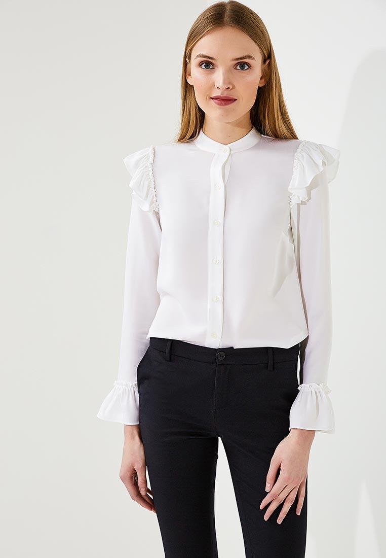 Блуза MICHAEL Michael Kors MS84LFNVY0
