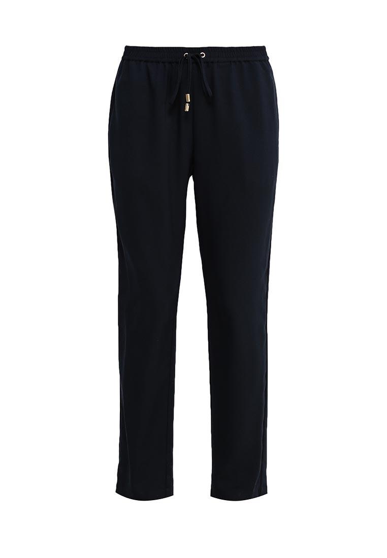 Женские зауженные брюки MICHAEL Michael Kors MH63GSP4YM