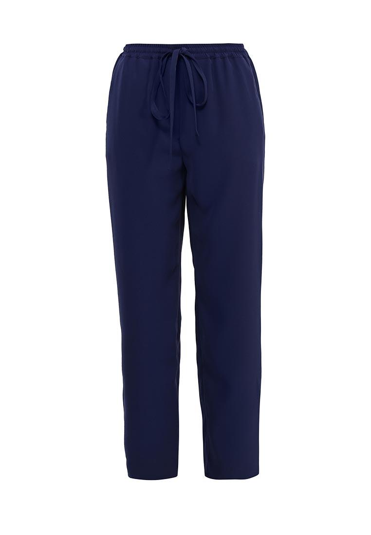 Женские широкие и расклешенные брюки MICHAEL Michael Kors MS73GU66BZ