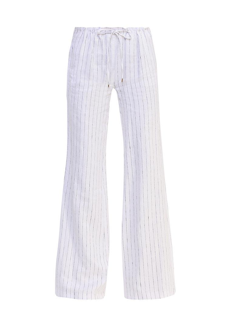 Женские широкие и расклешенные брюки MICHAEL Michael Kors MS73GUG63T